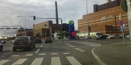 Helsinki-Salmisaari-HoB-ja-Salmisaari-CHP